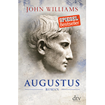 Buchcover Augustus von John Williams